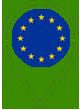 visa services Europe