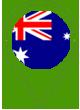 visa services Australia