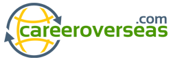 careeroverseas logo
