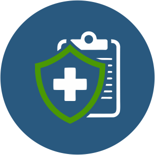 careeroverseas medical insurance